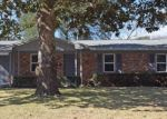 Foreclosed Home in Fort Walton Beach 32547 GOLF COURSE DR NE - Property ID: 4364887104