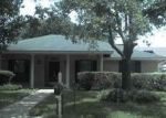 Foreclosed Home in Beaumont 77706 LIMERICK DR - Property ID: 4364892820