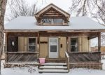 Foreclosed Home in Ferndale 48220 E TROY ST - Property ID: 4364931794