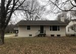 Foreclosed Home in Springfield 65807 S FORT AVE - Property ID: 4364933542