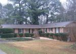 Foreclosed Home in Douglasville 30135 BLANCHE DR - Property ID: 4364946682