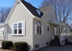 Foreclosed Home in Muskegon 49441 COOLIDGE RD - Property ID: 4364973845