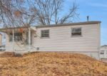 Foreclosed Home in Saint Louis 63134 HAROLD DR - Property ID: 4364997482