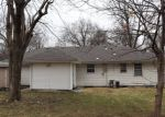 Foreclosed Home in Independence 64055 E 41ST ST S - Property ID: 4364998806