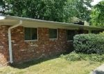 Foreclosed Home in Douglasville 30134 MELROSE ST - Property ID: 4365004495