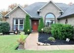 Foreclosed Home in Medina 38355 INDIAN TRL - Property ID: 4365090332