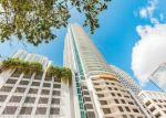 Foreclosed Home in Miami 33131 BRICKELL BAY DR - Property ID: 4365102604