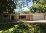 Foreclosed Home in Indianapolis 46226 N SHERMAN DR - Property ID: 4365108734