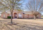 Foreclosed Home in Mckinney 75071 HOLDER TRL - Property ID: 4365115290