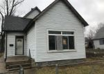 Foreclosed Home in Indianapolis 46201 N CHESTER AVE - Property ID: 4365166545