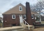 Foreclosed Home in Indianapolis 46227 CHAMBERLIN DR - Property ID: 4365175747
