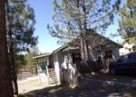 Foreclosed Home in Portola 96122 DELLEKER DR - Property ID: 4365207717