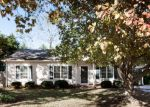 Foreclosed Home in Gastonia 28052 HICKORY CREEK DR - Property ID: 4365213402