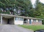 Foreclosed Home in Mountain City 37683 CRESSVIEW RD - Property ID: 4365699555
