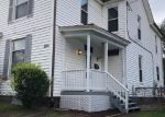 Foreclosed Home in Hamilton 45013 S G ST - Property ID: 4365950962
