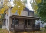 Foreclosed Home in Waupun 53963 W BROWN ST - Property ID: 4365989496