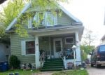 Foreclosed Home in Toledo 43612 VERMAAS AVE - Property ID: 4365995179