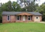 Foreclosed Home in Gaffney 29340 NORTHWOOD DR - Property ID: 4365999573