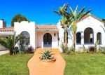 Foreclosed Home in Los Angeles 90016 S REDONDO BLVD - Property ID: 4366035929