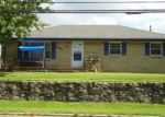 Foreclosed Home in Seymour 47274 N OBRIEN ST - Property ID: 4366077977