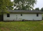 Foreclosed Home in Washington 47501 HEMLOCK DR - Property ID: 4366083661