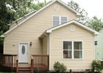 Foreclosed Home in Salisbury 21804 DECATUR AVE - Property ID: 4366109948