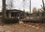 Foreclosed Home in Hamilton 45013 MAPLE CT - Property ID: 4366131845
