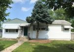 Foreclosed Home in Hammond 46323 MONTANA AVE - Property ID: 4366150673