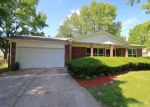 Foreclosed Home in Florissant 63034 SILVER FOX DR - Property ID: 4366178706