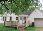 Foreclosed Home in Middletown 45044 BRENTWOOD ST - Property ID: 4366217235