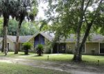Foreclosed Home in Deltona 32725 STILLBROOK TRL - Property ID: 4366227312