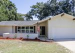 Foreclosed Home in Shalimar 32579 JAMES DR - Property ID: 4366257536