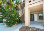Foreclosed Home in San Clemente 92672 CALLE DEL CERRO - Property ID: 4366272426