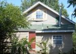 Foreclosed Home in Springfield 65806 S NETTLETON AVE - Property ID: 4366313600