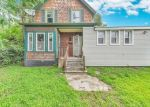 Foreclosed Home in Springfield 01108 THAYER AVE - Property ID: 4366322804