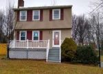 Foreclosed Home in Feeding Hills 01030 PHEASANT RUN CIR - Property ID: 4366324544