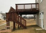 Foreclosed Home in Lake Saint Louis 63367 FLINTSHIRE LN - Property ID: 4366358715