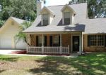 Foreclosed Home in Windermere 34786 DOWN HOLLOW LN - Property ID: 4366375348