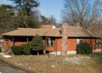 Foreclosed Home in Southbridge 01550 GUELPHWOOD RD - Property ID: 4366385423