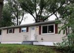 Foreclosed Home in Springfield 01118 REGAL ST - Property ID: 4366389359