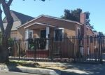 Foreclosed Home in Los Angeles 90011 ASCOT AVE - Property ID: 4366403377