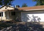 Foreclosed Home in North Highlands 95660 SAN ARDO WAY - Property ID: 4366416969