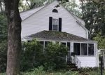 Foreclosed Home in Webster 01570 MORRIS ST - Property ID: 4366434474