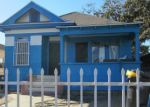 Foreclosed Home in Los Angeles 90011 E 22ND ST - Property ID: 4366454176