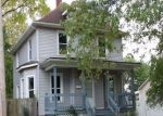 Foreclosed Home in Monroe 48161 SMITH ST - Property ID: 4366498869