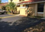 Foreclosed Home in Miami 33186 SW 127TH CIRCLE PL N - Property ID: 4366532585