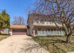Foreclosed Home in Cedar Rapids 52402 CRIMSON DR NE - Property ID: 4366543984