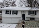 Foreclosed Home in Cedar Rapids 52402 SUSSEX DR NE - Property ID: 4366560615