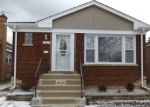 Foreclosed Home in Chicago 60617 S HOXIE AVE - Property ID: 4366590841