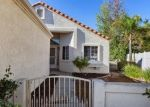 Foreclosed Home in Murrieta 92562 CORTE PERALTA - Property ID: 4366639444